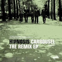 Carrousel Remixes E.P.