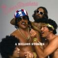 A Million Stories
