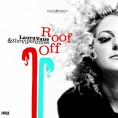Roof Off EP (Remixes)
