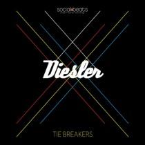 Tie Breakers