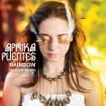 Afrika Album RAINBOW_Diesler_600