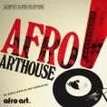 Afroarthouse