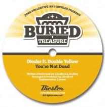 Diesler Buried Treasure web