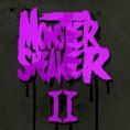 Monster Sneaker II