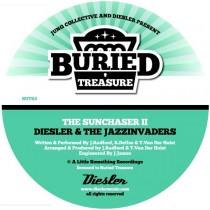 Diesler & Jazzinvaders Jpeg