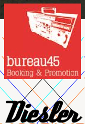 bureau45webad