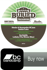 Diesler Buried Treasure3 web ad update