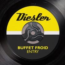 Diesler Label1