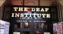 YD Deaf