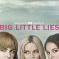 BigLittleLiesFINAL (1)