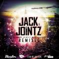 Jack and Jointz REMIX- Cover- für alle Portale- hohe Auflösung